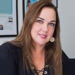 Ana Paula Garrido