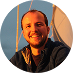 Felipe Mortara