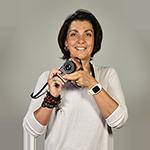 Claudia Tonaco