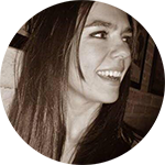 Andrea Miramontes